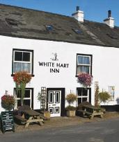 The White Hart Inn