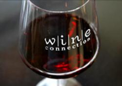 Wine Connection Deli & Bistro