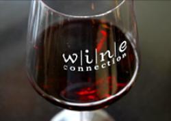 Wine Connection Deli & Bistro