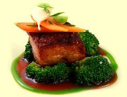 Wink Restaurant