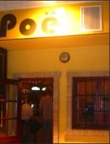 Bar Poe