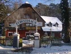 Forsthaus Dechsendorf