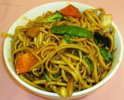 Golden Jade Chinese Restaurant