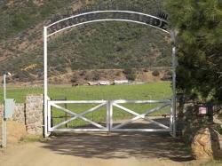 Bodee's Rancho Grande