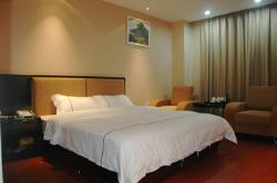 Mingren Holiday Hotel
