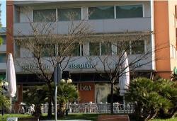 Ristorante Pizzeria Bar e Gelateria L'Ora