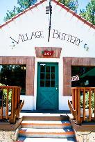 Village Buttery