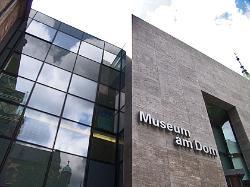 Museum am Dom Wurzburg
