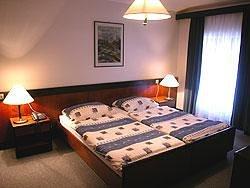Hotel Krn