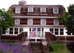 Haversham Tavern