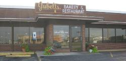 Jubelt's Bakery & Restaurant
