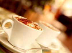 Cafe Ciao