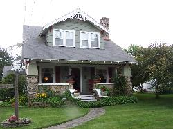 Ashford Cottage Bed & Breakfast