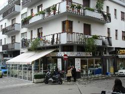 Caffe' Grande Italia