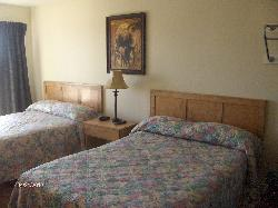 Anchor Motel & Suites