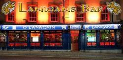 Lanigan's Bar & Restaurant
