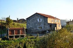 O Folgo Turismo Rural