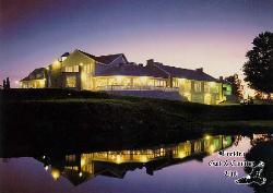 Brooklea Inn Golf & Country Club