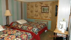 Pheasant Motel