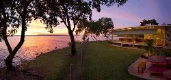 Melville Island Lodge