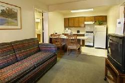 Tulsa Extended Stay Inn & Suites