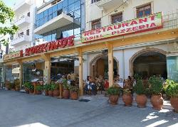 Kokkinos Restaurant