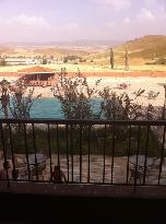 Hotel Amros