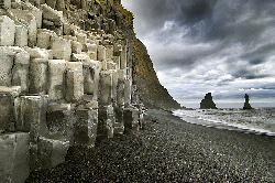 Eco Travel Iceland - Day Tours