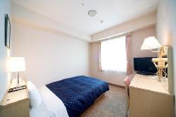 Matsue New Urban Hotel Annex