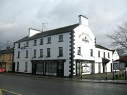 Watters Old Coach Inn