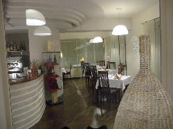 Ristorante Palazzo Boglietti