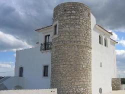 Casale Sant'Oronzo