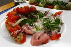 Ristorante Pizzeria Le 4 Stagioni