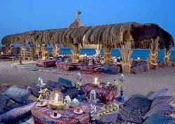 Sharm Land - Day Tours
