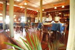 La Terraza Resto-Bar