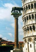 Historische & erfgoedtours