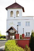 Motel Zlota Roza