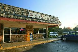 Carlos Diner