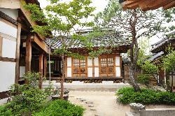 Rakkojae Seoul