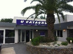 U Catagnu