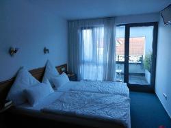 Hotel Metropol Tubingen