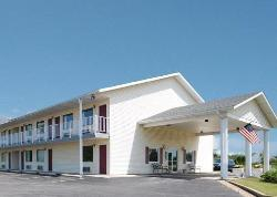 Americas Best Value Inn- Knob Noster