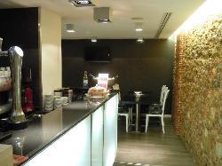 Restaurants Perola