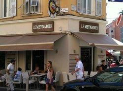 Bar Tabac Le Meynadier