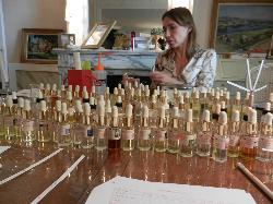 L'ABC du Parfum