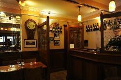 Cronins Restaurant