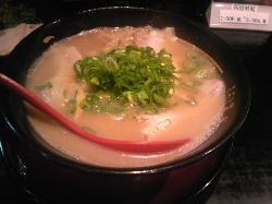 Umaya Noodle