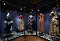 ‪Museum of the History of the Greek Costume of the Lyceum Club of Greek Women‬