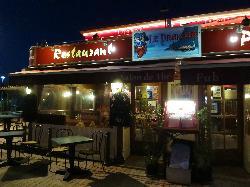 Restaurant le Drakkar