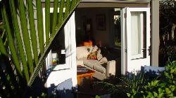Karin's Garden Villa B&B